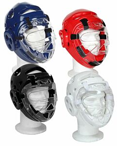 CASCO X-LIGHT TOP RING, ORIENTE SPORT, OS315