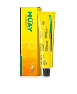 NAMMAN MUAY THAI CREAM, 100 mg, 430A