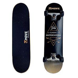 Skateboard TRUE,