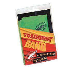 ELASTICO TRAINING BAND, EFFEA SPORT, EF830/1