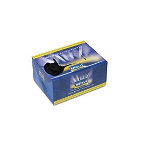 CALZE PROVA BOX DA 144 PEZZI, EFFEA SPORT, EF6689