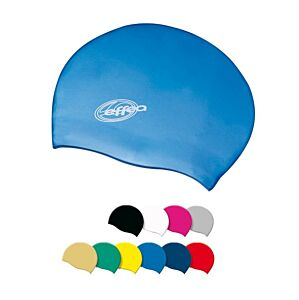 CUFFIE IN SILICONE, JUNIOR, EFFEA SPORT, EF1130/JR