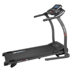 TAPIS ROULANT TFK-200, INCLINAZIONE MANUALE, EVERFIT