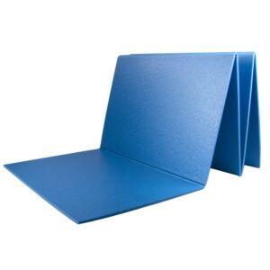 Materassino Pieghevole 180x50x0,8 cm - EX02