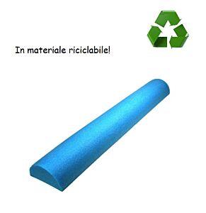 META' CILINDRO PER PILATES-YOGA-RIABILITAZIONE, in materiale riciclabile  cm.100