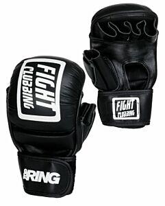 GUANTO MMA FIGHT CLUBBING, ORIENTE SPORT, OSMFC