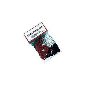 RETE BASKET TRICOLORE, CORDINO mm 3,5, EFFEA SPORT, EF6106
