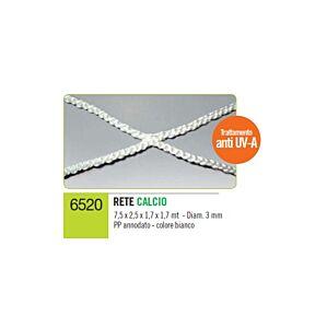 RETE PER PORTA DA CALCIO, EFFEA SPORT, EF6520