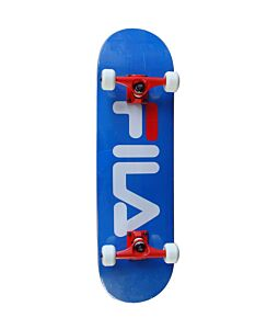 Skateboard senior