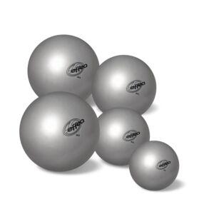 TONING BALL, PILATES, EFFEA SPORT, EF821/2