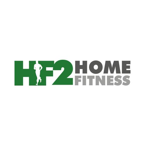 ELASTICI DI RICAMBIO PIATTI, EFFEA SPORT, EF2624/C