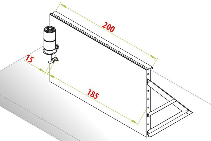 pannelli modulari