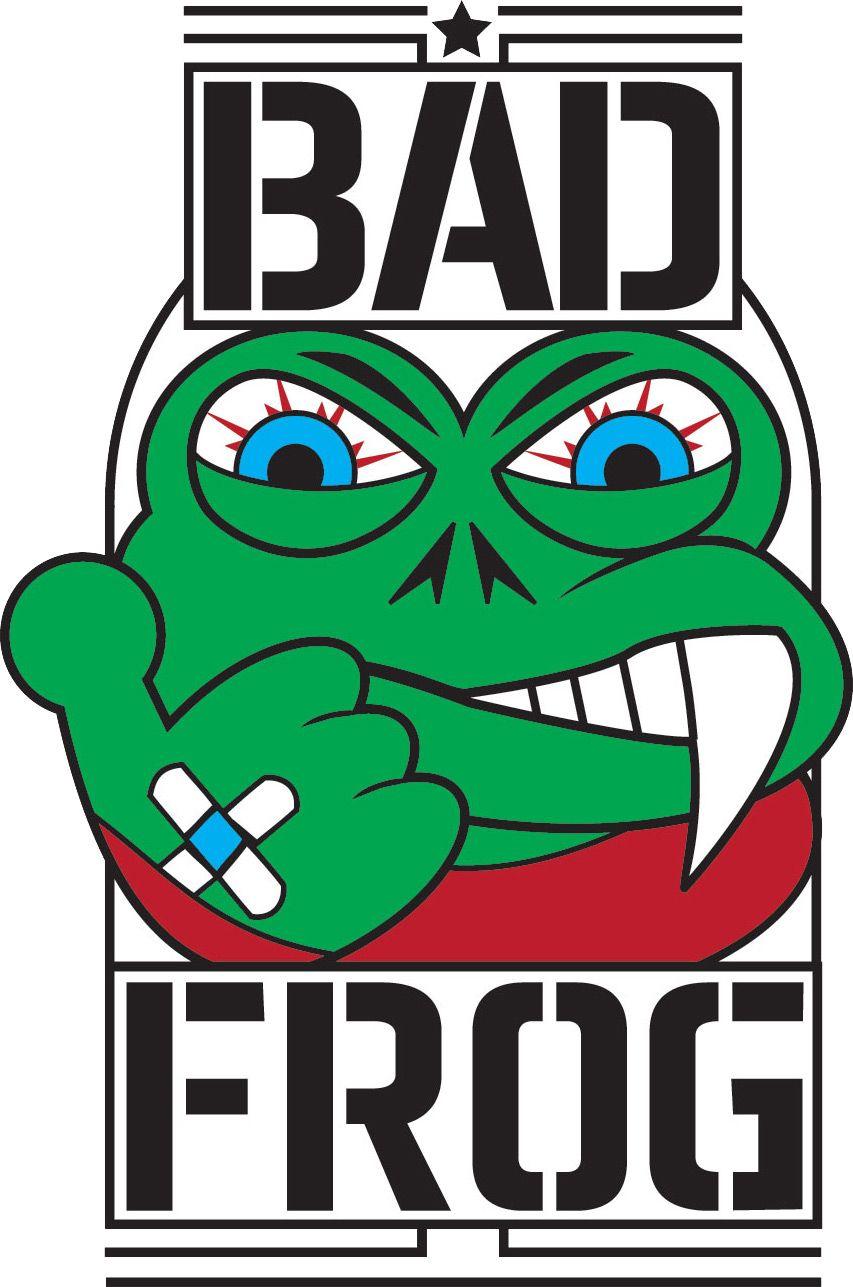 bad_frog3