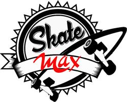 skate-max-11-01
