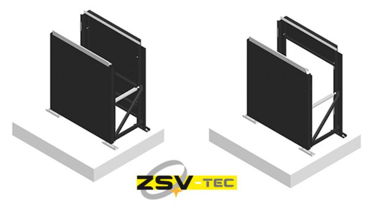 ZSV-TEC